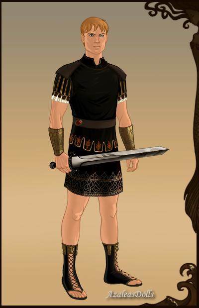 Gaius Vitellius Caranus