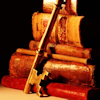books089 (wyns_icons)