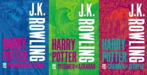 harry-potter-2013-uk-adult-covers