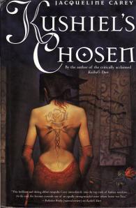 Kushiel's_Chosen