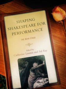 ShapingShakespeare1