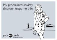 generalizedanxiety.png