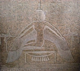 maat-sarcophagus.jpg