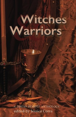 Witches and Warriors