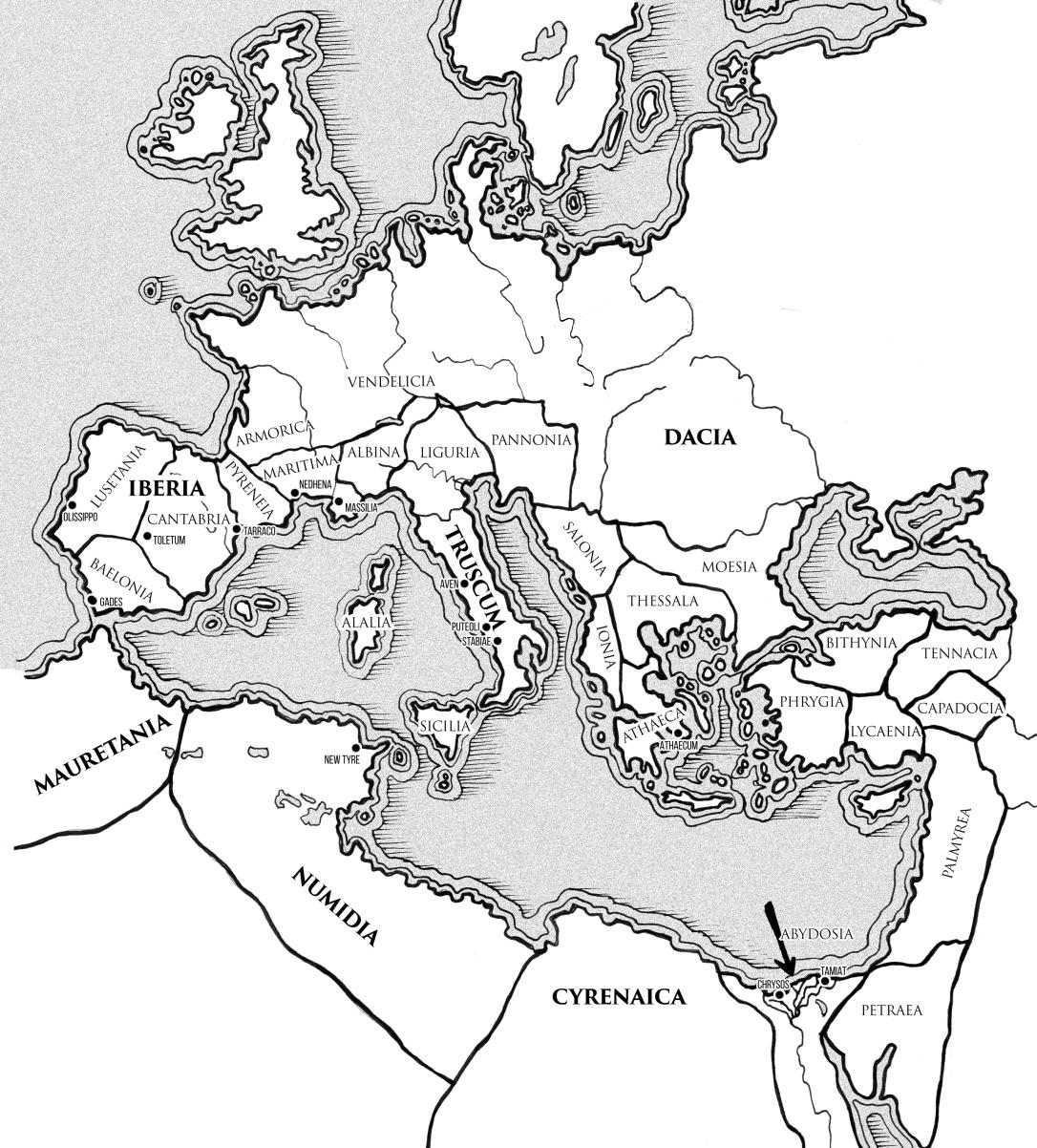 map-cassmorris (1)