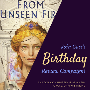 BirthdayReviewCampaign